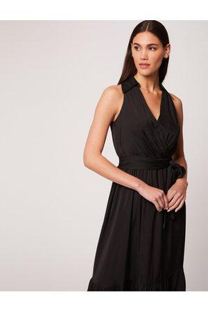 Morgan Kobieta Sukienki dzienne - Sukienka codzienna 212-RLALIE Regular Fit