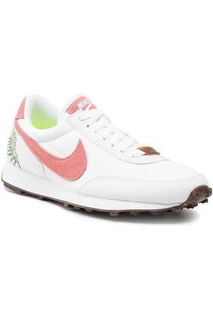 Nike Kobieta Sneakersy - Buty Drbeak Se DJ1299-100