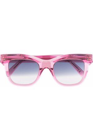 Retrosuperfuture Pink