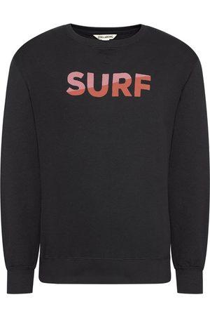 Billabong Bluza Surf Vibe S3CR09 BIP0 Oversize