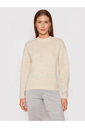 VERO MODA Kobieta Swetry i Pulowery - Sweter Darya 10253226 Relaxed Fit