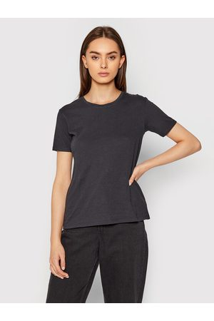 Burton T-Shirt Classic 21689100001 Regular Fit