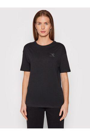Diadora T-Shirt Blink 102.177789 Regular Fit