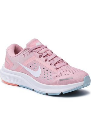 Nike Buty Air Zoom Structure 23 CZ6721 601