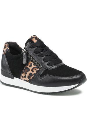 Gabor Sneakersy 73.420.20