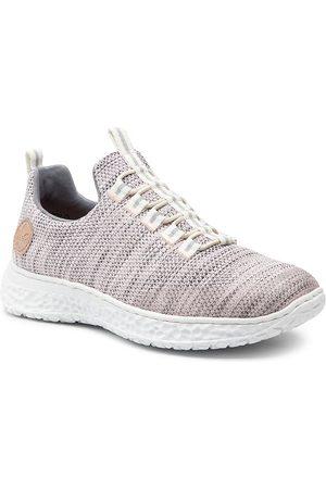 Rieker Sneakersy N4174-31A