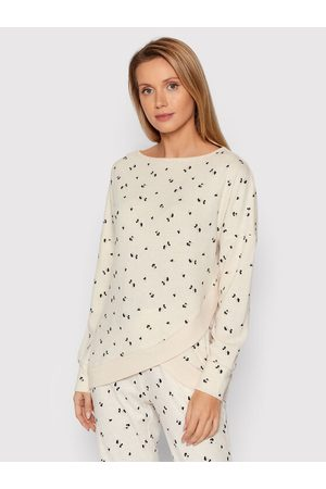 Triumph Koszulka piżamowa Thermal 10205577