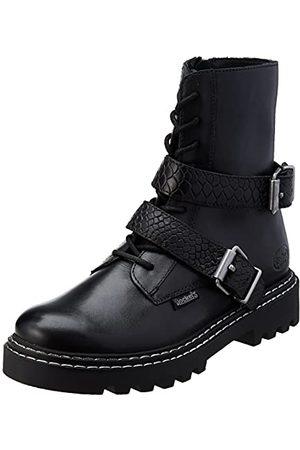 Dockers Damskie buty 49tf302 modne, - - 41 EU
