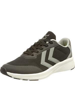 Hummel Unisex buty sportowe dla dorosłych Flow Breather /magnes, 6 UK