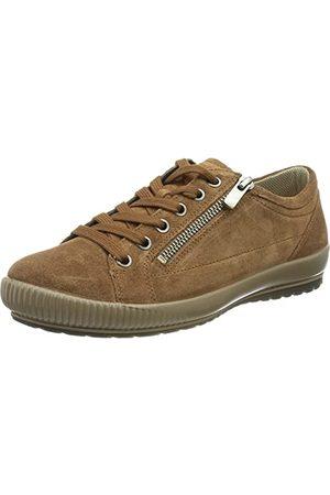 Legero Damskie buty typu sneaker Tanaro, Yerba 7500, 36 EU