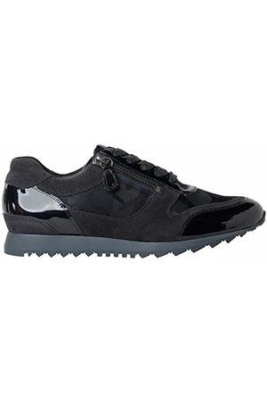 Hassia Barcelona damskie sneakersy, - Ocean 3000-40 EU