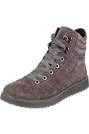 Legero Damskie buty zimowe Campania, - Smoke 23 23. - 44 EU