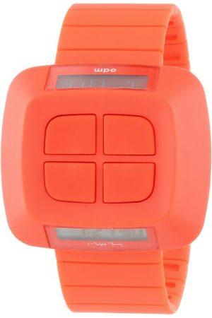 o.d.m. Unisex zegarek na rękę cyfrowy kwarcowy tworzywo sztuczne MY02-2