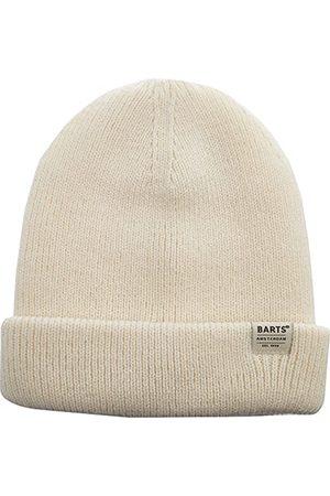 Barts Kinyeti czapka beanie