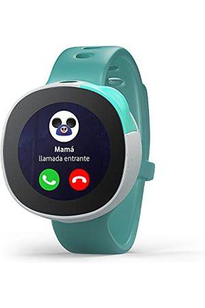 Vodafone Smart-Watch 4894461858555