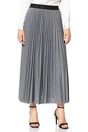 Cinque Damska spódnica biznesowa Cifabi_l, 96, L