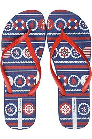 Ipanema Damskie sandały CLAS. Happy Ix Fem, - , , . - 37 eu