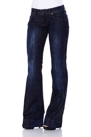 Miss Sixty Jeans Conny