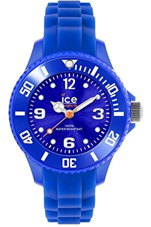Ice-Watch ICE forever - Blue - Extra small - 3H