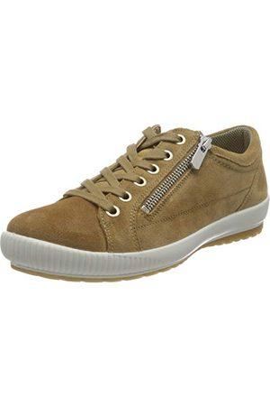 Legero Damskie buty typu sneaker Tanaro Goretex, - Beige Alce 4200-41 EU
