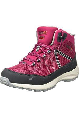 Regatta Damskie buty damskie Samaris Lite Walking, Chrrypk Bria - 41 EU