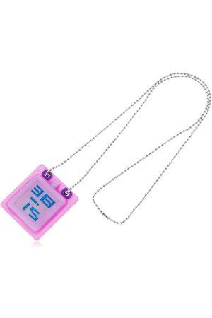o.d.m. Zegarek na rękę dla dzieci DD102A-5