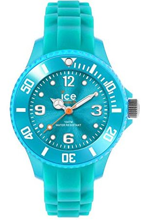Ice-Watch ICE forever - Turquoise - Extra small - 3H