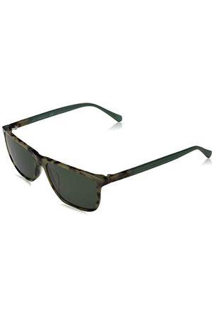GANT EYEWEAR Męskie okulary przeciwsłoneczne,