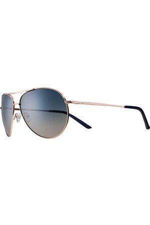 Nike Unisex Chance okulary przeciwsłoneczne