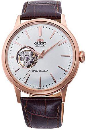 Orient Zegarek na rękę FAG0001S0