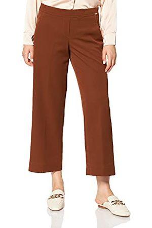 Cinque Damskie spodnie Cihawaii, 23, 36 PL