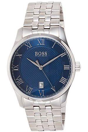 HUGO BOSS Uniseks zegarek dla dorosłych 1513602