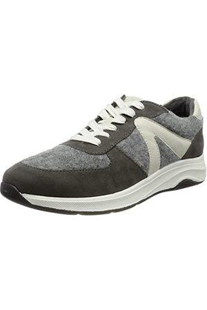 Jana Damskie buty typu sneaker 8-8-23662-27 222, - - 40 EU Weit