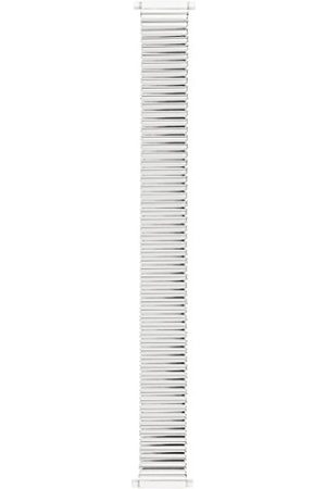 Morellato Metalowy pasek do zegarka unisex EXTENSION 16 mm A02X04170100160099