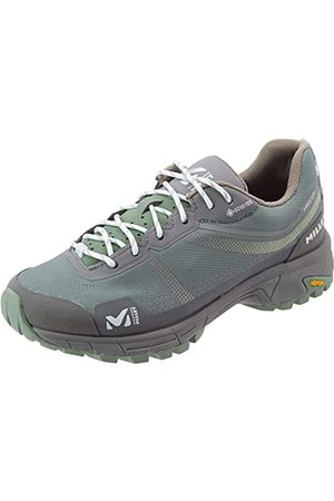 Millet Damskie buty Hike Up Gtx W Climbing Shoe, - Moss - 41 1/3 EU