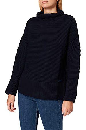 LTB Damski sweter Fazoti, Navy 301, XL