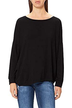 LTB Damski sweter Badoba, Black 200, XXL