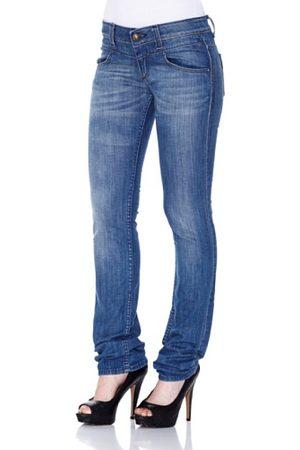 Miss Sixty Jeans Brando Fe