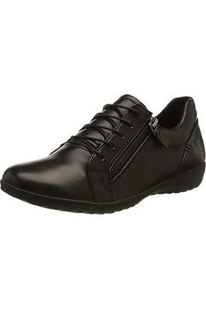 Josef Seibel Damskie buty typu sneaker Naly 38, - - 37 eu