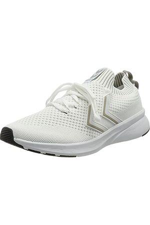 Hummel Damskie buty sportowe Flow Seamless, - - 43 EU
