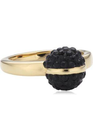 Miss Sixty Damski pierścionek stal szlachetna rozmiar 52 (16,6) SMXC07012