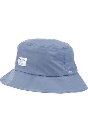 Salewa Czapka unisex Fanes 2 Brimmed Hat, , L