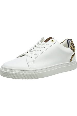 Joules Klasyczne sneakersy damskie, - 37 EU