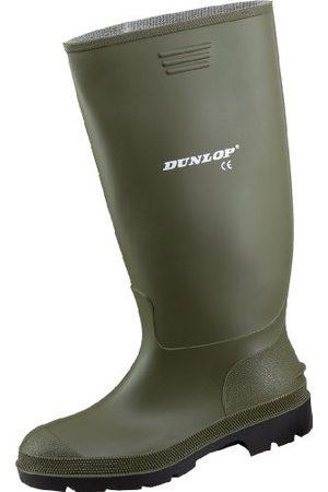 Dunlop Pricemastor kozaki dla dorosłych, uniseks, - - 37 EU