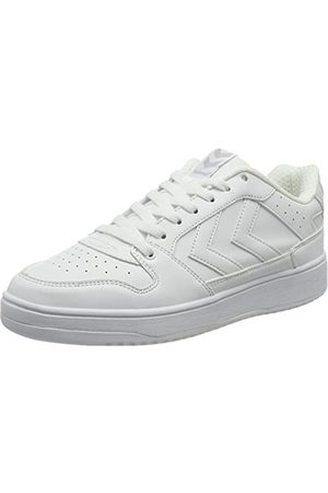 Hummel Unisex St. Power Play Sneaker, - - 37 eu
