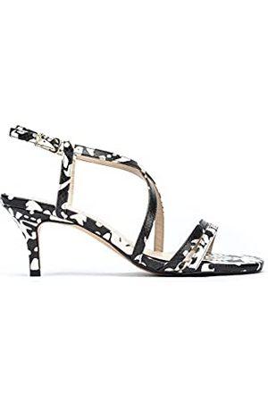 Martinelli Damskie sandały Ingrid 1477-5998c, - - 37 eu