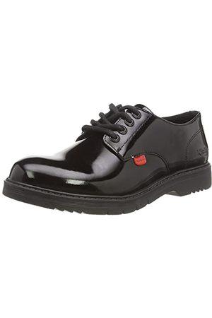 Kickers Damskie buty do mundurek Finley Lo, - 39 EU