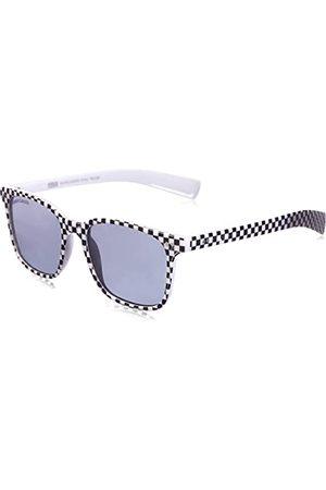 Urban classics Unisex Sunglasses Faial okulary przeciwsłoneczne,, / , jeden rozmiar