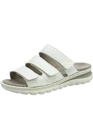 ARA Damskie buty typu tampa, - - 38 EU