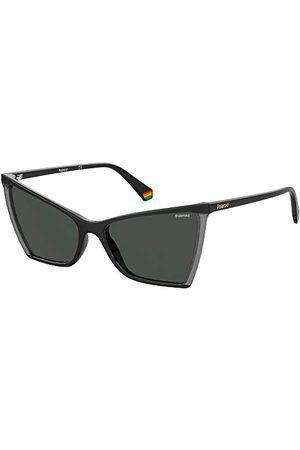 Polaroid Damskie okulary przeciwsłoneczne, 08a